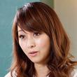 「ゴリ押し?」渡辺美奈代、長男の突如のアイドルグループ加入に違和感の声