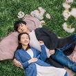 日本初放送の華流ドラマ、ホームドラマチャネルで「となりのツンデレ王子」放送決定
