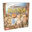 4つの都市を行き来して中世一の大商人になろう 「ハンザの女王 THE QUEEN OF HANSA」 6月発売予定