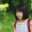 """『なつぞら』""""小なつ""""粟野咲莉、新月9『監察医 朝顔』出演決定"""