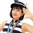日本レースクイーン大賞2019 新人部門ファイナリスト紹介「藤井マリー」さん
