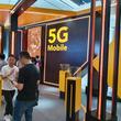 海外モバイルトピックス 第177回 5Gは日本にももうすぐやってくる! 香港の5G体験イベントに参加