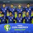 エクアドルに勝つと次はブラジル戦/六川亨の日本サッカーの歩み