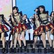 AKB48Gの7グループが上海に集結「世界に向けて新たなアイドル旋風を」