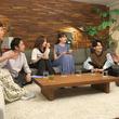 """「テラハ」スタジオメンバーが山里亮太の""""結婚""""を祝福!特別映像公開"""
