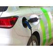 世界新エネルギー車会議、7月に海南で開催へ―中国