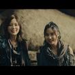 乃木坂46白石麻衣、ライブでの失敗を告白「ずっとニコニコしてました(笑)」