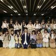 日向坂46バラエティ「HINABINGO!」7月よりシーズン2オンエア