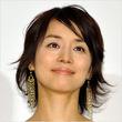 石田ゆり子、子猫遺体を「公開追悼」に「そこまでする必要があるのか」の声