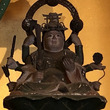 マツコ・デラックス「激似」の仏像? 淡路・智禅寺の弁天様に思わぬ注目