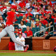 【MLB】今季は左腕がお得意様? 大谷翔平の修正力を全米中継局称賛「これは大きな進化」
