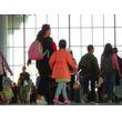 中国高速鉄道は人々の幸せと中国人のプライドを乗せて走る―中国メディア