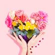「幸せな恋愛」が訪れる2つの予兆