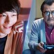 『劇場版 ファイナルファンタジーXIV 光のお父さん』がぴあ映画初日満足度ランキングで第1位に!