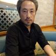 シリアで拘束された安田純平氏、今もパスポートが取れない日本の異常