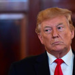 トランプ大統領、訪韓中に北朝鮮の金委員長と会談予定ない=米高官