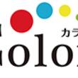 日本テレビ『スッキリ』でも紹介された激安アパレルショップが岸和田にNEW OPEN!