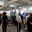 フォトロン、関西放送機器展2019出展概要を発表。Avid、EVS、TrackMen、Vizrtなどの映像制作システムを出展
