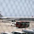 ベネズエラに再びロシア空軍機、首都空港に着陸