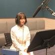 有村架純がモノローグ、新津ちせ主演の映画『駅までの道をおしえて』続報