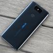 500ドルスマホ Asus Zenfone 6レビュー:Galaxy S10とほぼ同等スペックで、値段は半額!