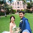 #GoProのある結婚式 TRUE COLOR WEDDINGとGoProのコラボレーションにより100% GoPro撮影によるWedding Movie