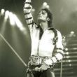 """『6月25日はなんの日?』""""キング・オブ・ポップ""""マイケル・ジャクソン 没後10年"""
