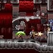 『魂斗羅』に影響を受けた『Blazing Chrome』の発売日が7月11日に決定。ブラジルのデベロッパーが開発する2Dアクションゲーム