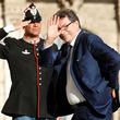 イタリア連立与党「同盟」内に亀裂、「ミニBOT」発行計画巡り