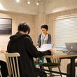 自習スペースにシェアオフィスに空き教室も!?コミュニティ型勉強スペース「勉強カフェ」が、墨田区両国にグランドオープン!