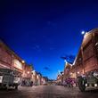 <選べる体験ギフトが嬉しい>大阪・築港赤レンガ倉庫 AKARENGA STEAK HOUSEが感謝の気持ちを込めたOmotenashiスペシャルコースを販売!!