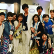 【世界イベント】2019年MDRT世界大会にCEO津崎がTOT(Top of the Table)会員として参加しました!