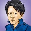 滝沢秀明氏に引き継ぐ覚悟はあるか…ジャニー喜多川社長「奇想天外珍伝説」