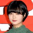 欅坂46・平手友梨奈が18歳の誕生日! ファンから祝福の声が殺到