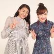 ももクロ百田夏菜子、アンジュルムを卒業した和田彩花にメッセージ「私も頑張ります」