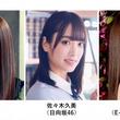 『プレステージ・インターナショナル presents TGC TOYAMA 2019 by TOKYO GIRLS COLLECTION』追加情報のお知らせ