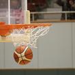 【コラム】日本人初NBAの1巡指名、見事というほかない八村選手