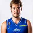 大阪エヴェッサ 小阪 彰久選手 契約基本合意のお知らせ