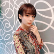 岡田紗佳、ヘアメンテナンス後の写真にファン絶賛「似合いすぎて」「可愛いくて素敵」