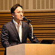 PVTEC太陽光発電技術研究組合主催 「第6回再エネ電力のデジタル取引 研究会~発展が続くデジタル電力取引~」にて、 RAUL株式会社代表の江田健二が講師を務めます