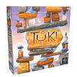 カラフルな石や雪のブロックを使った、見た目も楽しい立体パズルゲーム 「TUKI(トゥキ)」日本語版 7月上旬発売予定