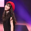 岡本夏美、透明感あふれるオフショットを公開 りんごをかじる姿が「白雪姫みたい」「爽やか可愛い」と話題に