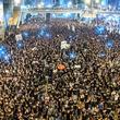 香港「まだデモは続いています!」Yahooニュースなどで「逃亡犯条例」改正案が廃案という記事が拡散され、多くの人が誤解し「誤報」「フェイクニュース」だと物議!
