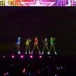 """初参加2組の熱演を見よ!「あんさんぶるスターズ!DREAM LIVE -3rd Tour""""Double Star!""""-」京都「ver.DEEP」の模様を6/27(木)WOWOWで独占放送!"""