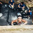 特殊フォーマットのチーム戦のボルダリングコンペティション「Red Bull Asura」参加者募集