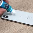 スマホをキズや水から守るナノテクノロジーゲル「Nano universal gel protection」が登場