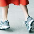 アラサーがこの夏押さえたい厚底靴特集♡絶妙な抜け感を演出するダッドスニーカー3選