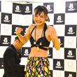 【シュートボクシング】MISAKIが計量パス、韓国の18歳女王との一戦に挑む=6.23後楽園