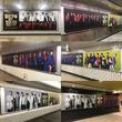 """Jr. EXILE""世代4組によるプロジェクト『BATTLE OF TOKYO』が全国5都市をビジュアルジャック!"
