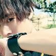 岡本信彦さんの5thシングル「奇跡の軌跡」7月10日リリース!豪華盤・通常版ジャケット、CM公開中